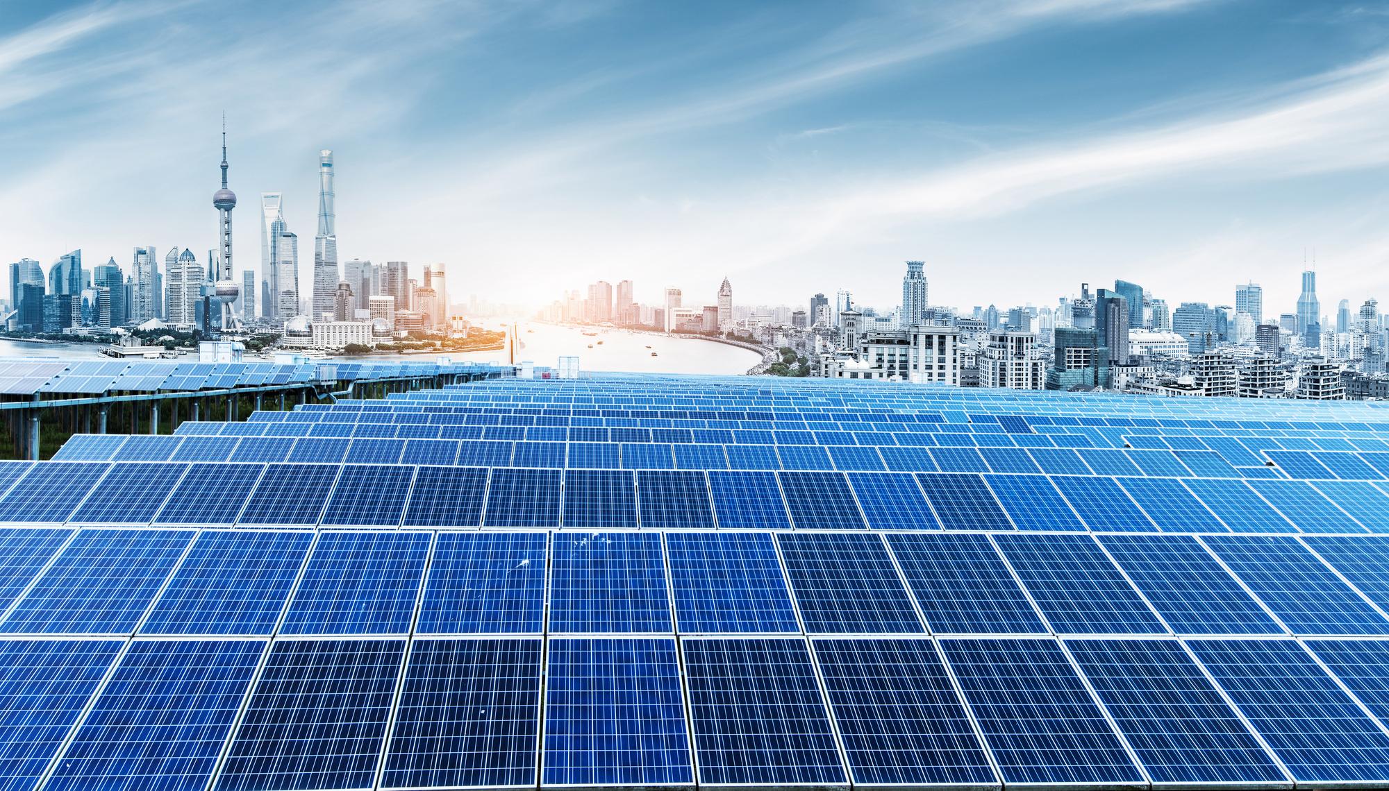 New York State 2020 Solar Tax Credit